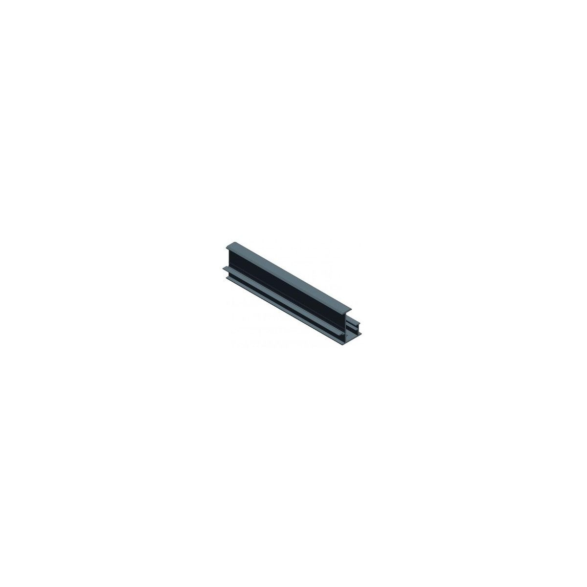 Flachstahl-Flachprofil 50x 20mm - 500mm 500-2000mm L/änge 50-80mm breiten S235JR EN 10058