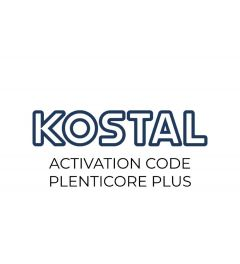 Kostal plenticore plus 4.2 PV-Hybride-Inverter neu/&ovp disponibles immédiatement