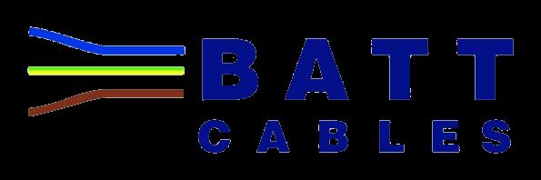 Batt Cable