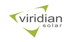 Viridian Solar